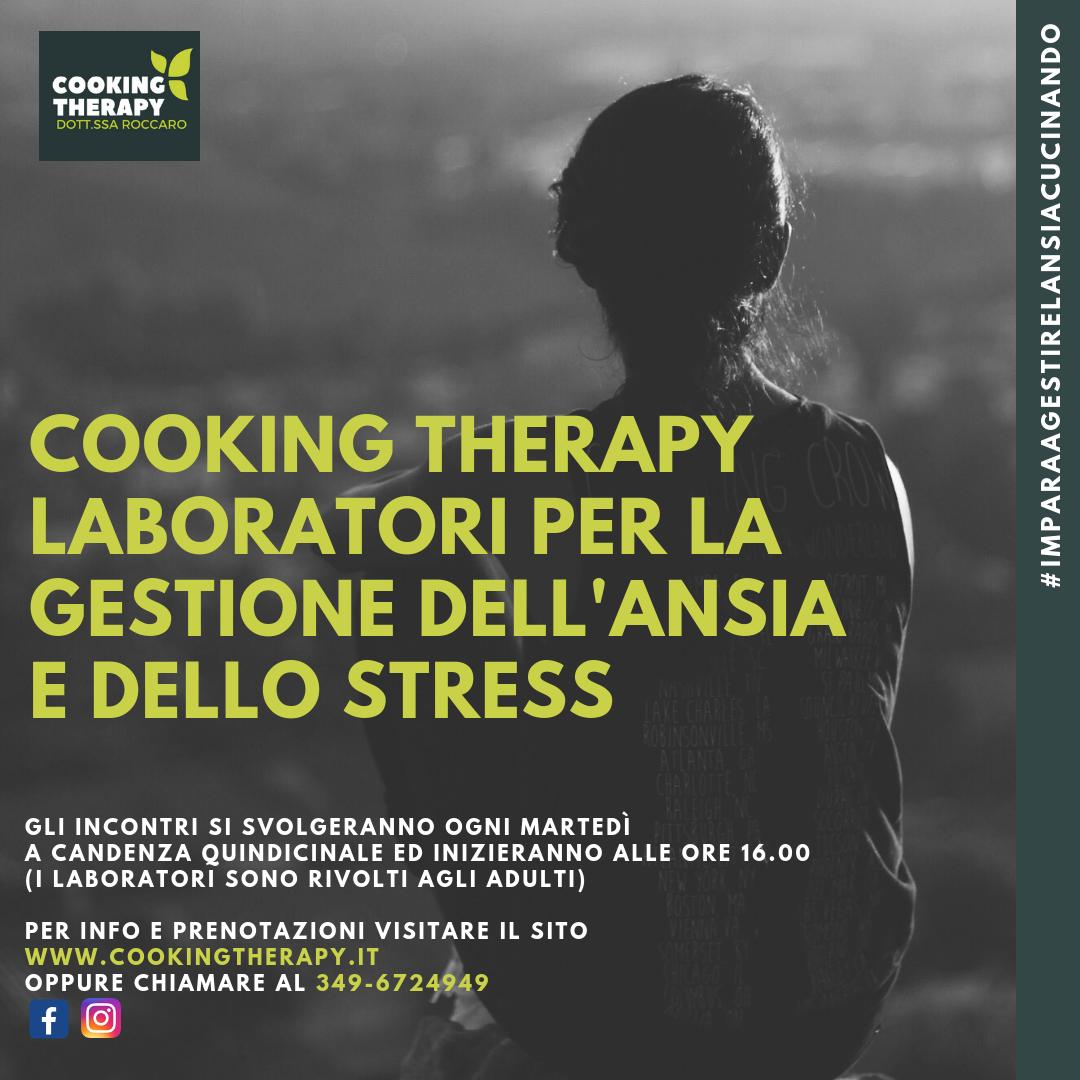 Cooking therapygiornata nazionale della psicologia-2.png