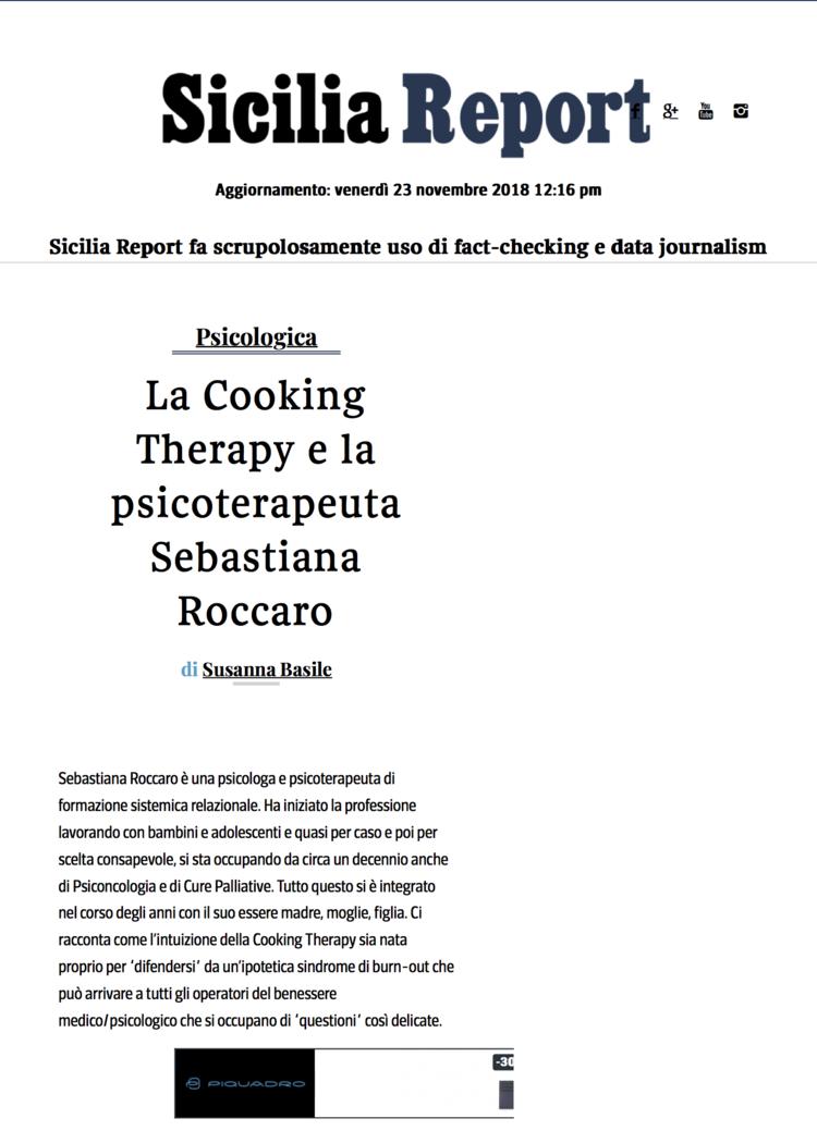 La+Cooking+Therapy+e+la+psicoterapeuta+Sebastiana+Roccaro+|+Sicilia+Report.png