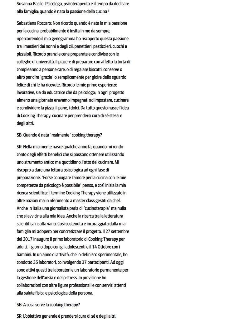 La+Cooking+Therapy+e+la+psicoterapeuta+Sebastiana+Roccaro+|+Sicilia+Report.jpg