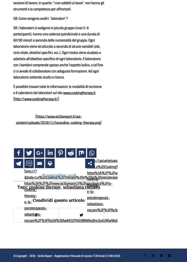 La+Cooking+Therapy+e+la+psicoterapeuta+Sebastiana+Roccaro+|+Sicilia+Report-2.jpg