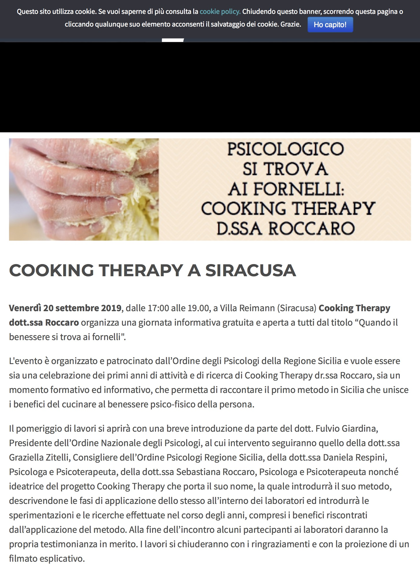 Cooking Therapy a Siracusa - PeriPeri Catania copia.jpg