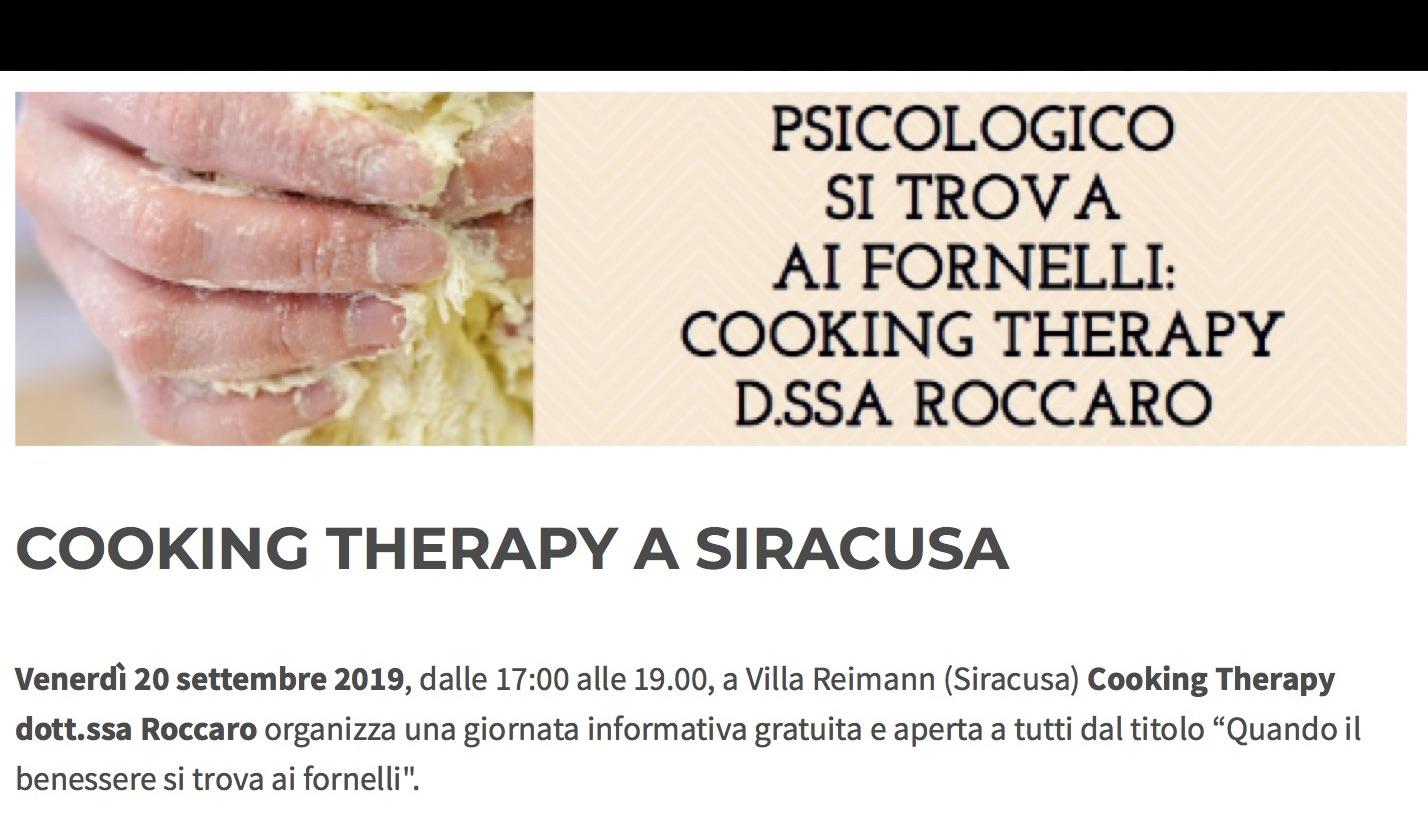 Cooking Therapy a Siracusa - PeriPeri Catania copia.jpg