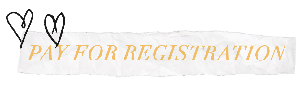 Pay For Registration.png