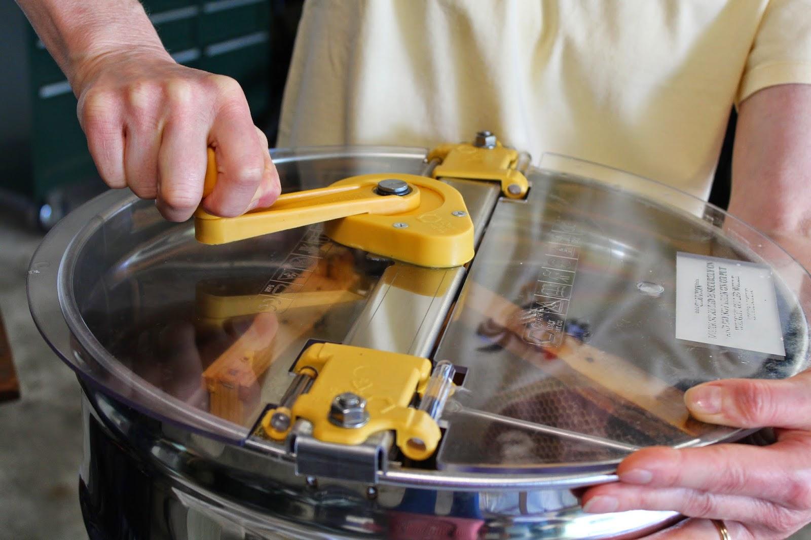 Honey extracting Day (1).JPG