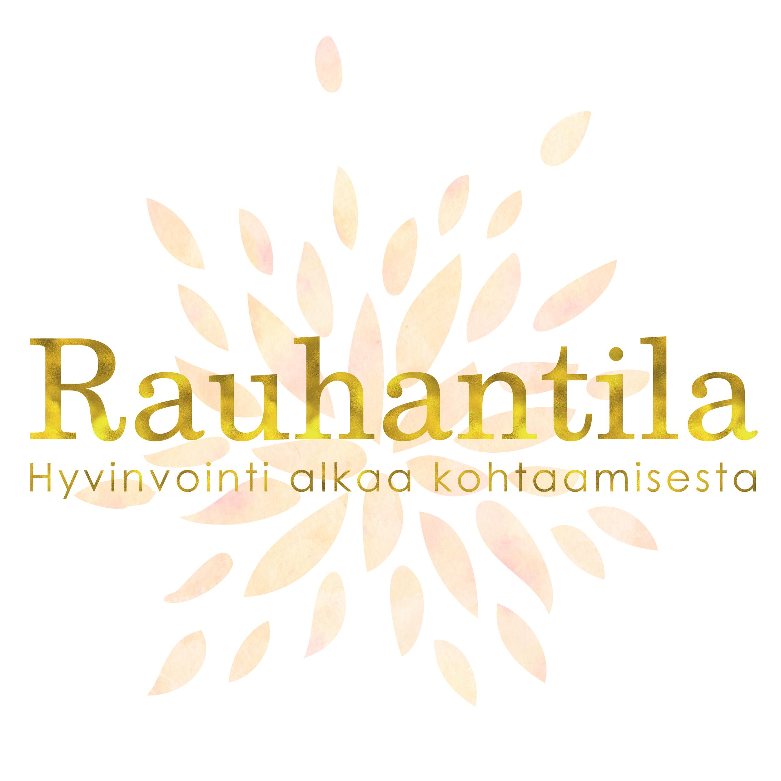 Onneksi Olkoon Rauhantila! - Rauhantilan yksivuotissynttärit 29.9.18. klo 15.00.-23.00. osoitteessa Koulukatu 6, Tampere.Olet lämpimästi tervetullut juhliin, joiden ohjelma paljastetaan vasta myöhemmin!Rauhantilalla toimii elo-syyskuusta alkaen yhteensä kuusi ihmistä, joista kullakin on jotain ainutlaatuista tarjottavaa varmasti myös sinun toiveisiisi!Tule siis 29.9. klo 15.00.-23.00. tutustumaan mitä kaikkea Rauhantilalla voi tästä syksystä alkaen tehdä!Anna