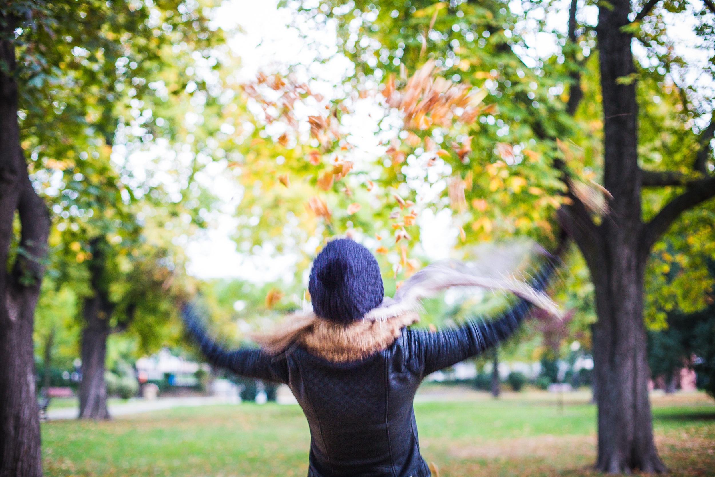 girl-throwing-autumn-leaves-in-the-air-picjumbo-com.jpg
