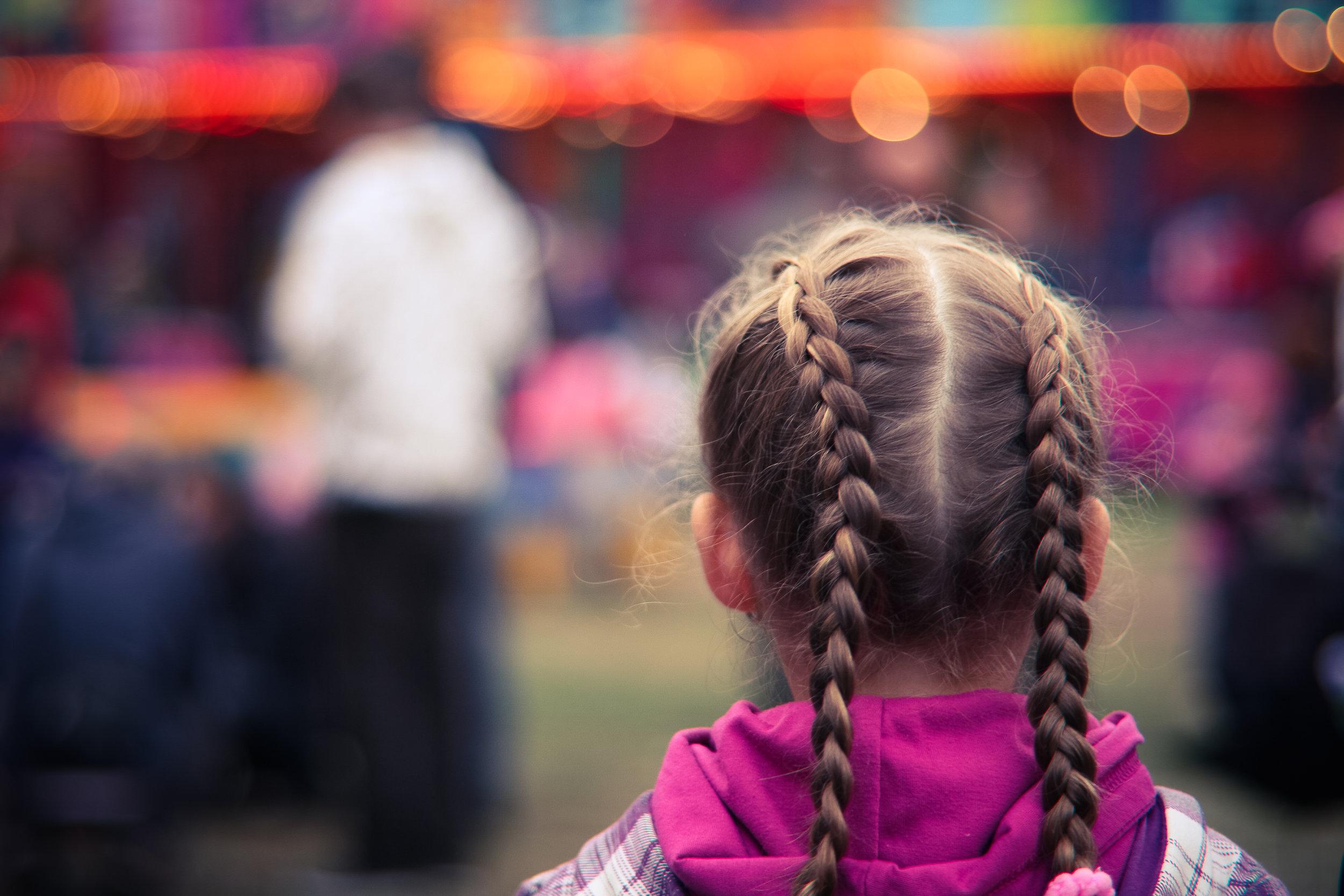 little-girl-in-amusement-park-picjumbo-com.jpg