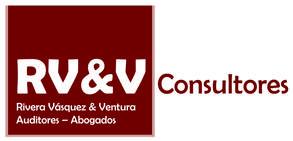 RV & V Consultores