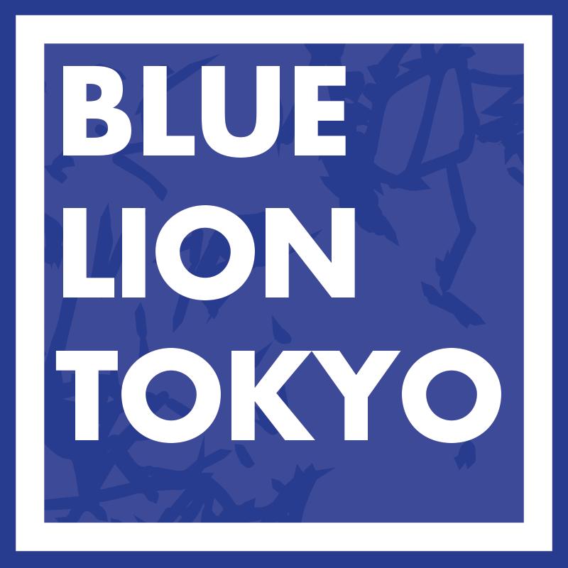 BL-LION-4-SQ.png