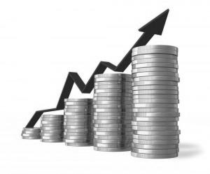 economy-clipart.jpg