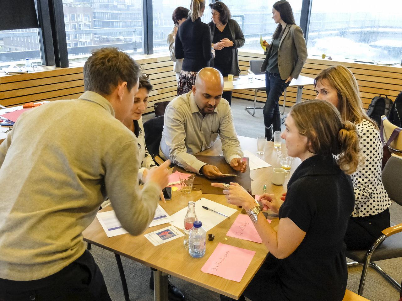Training & Certification — AgileHR Community