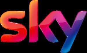 Sky_plc_logo.png