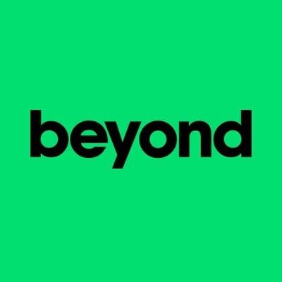 beyond-logo.jpg