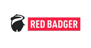 red-badger.jpg