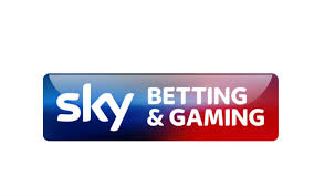 sky-betting-and-gaming-logo.jpg