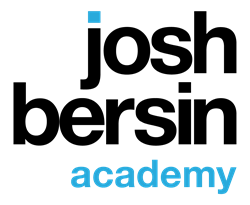 Josh Bersin Academy 20190820.png
