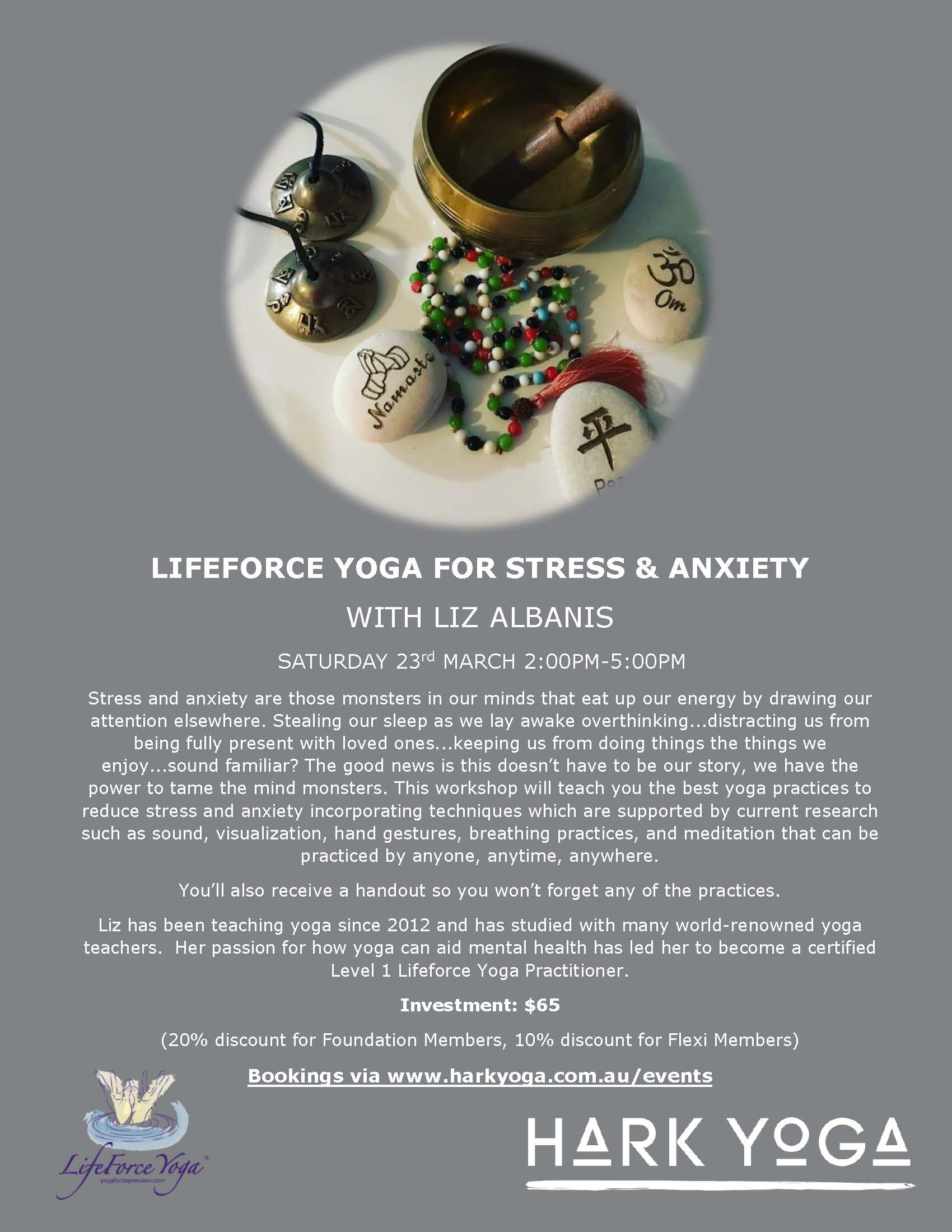 Lifeforce Yoga for Stress and Anxiety Poster.jpg