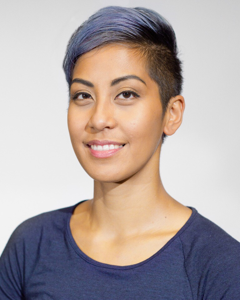 desiree cuizon headshot.jpg