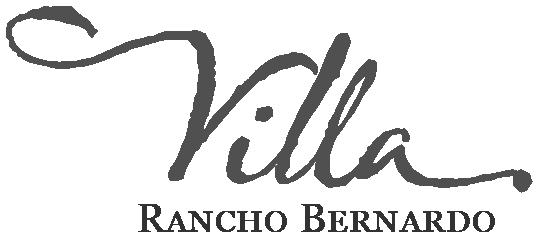 Villa Rancho Bernardo Sponsor