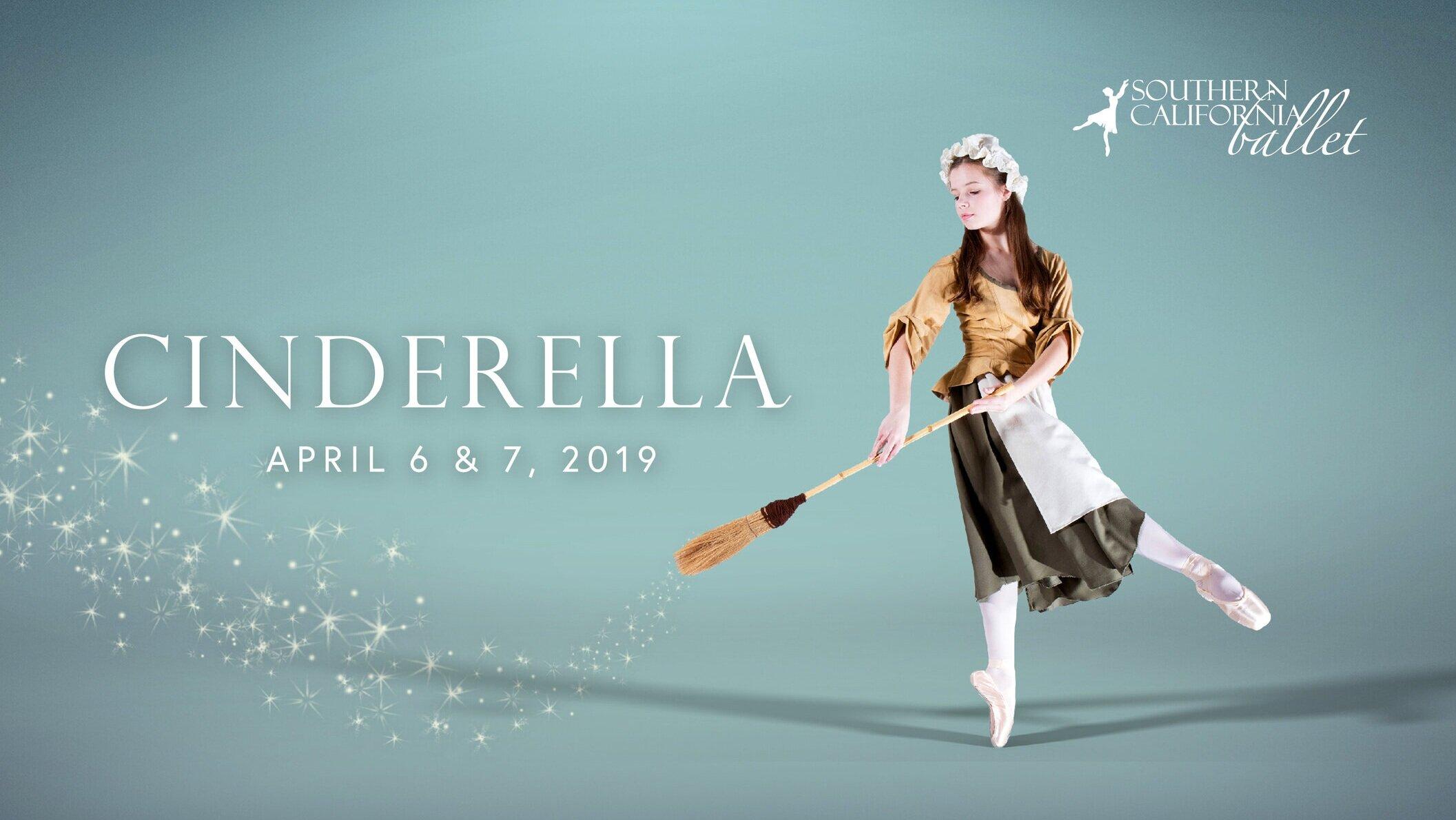 Cinderella_Banner_SCB.jpg