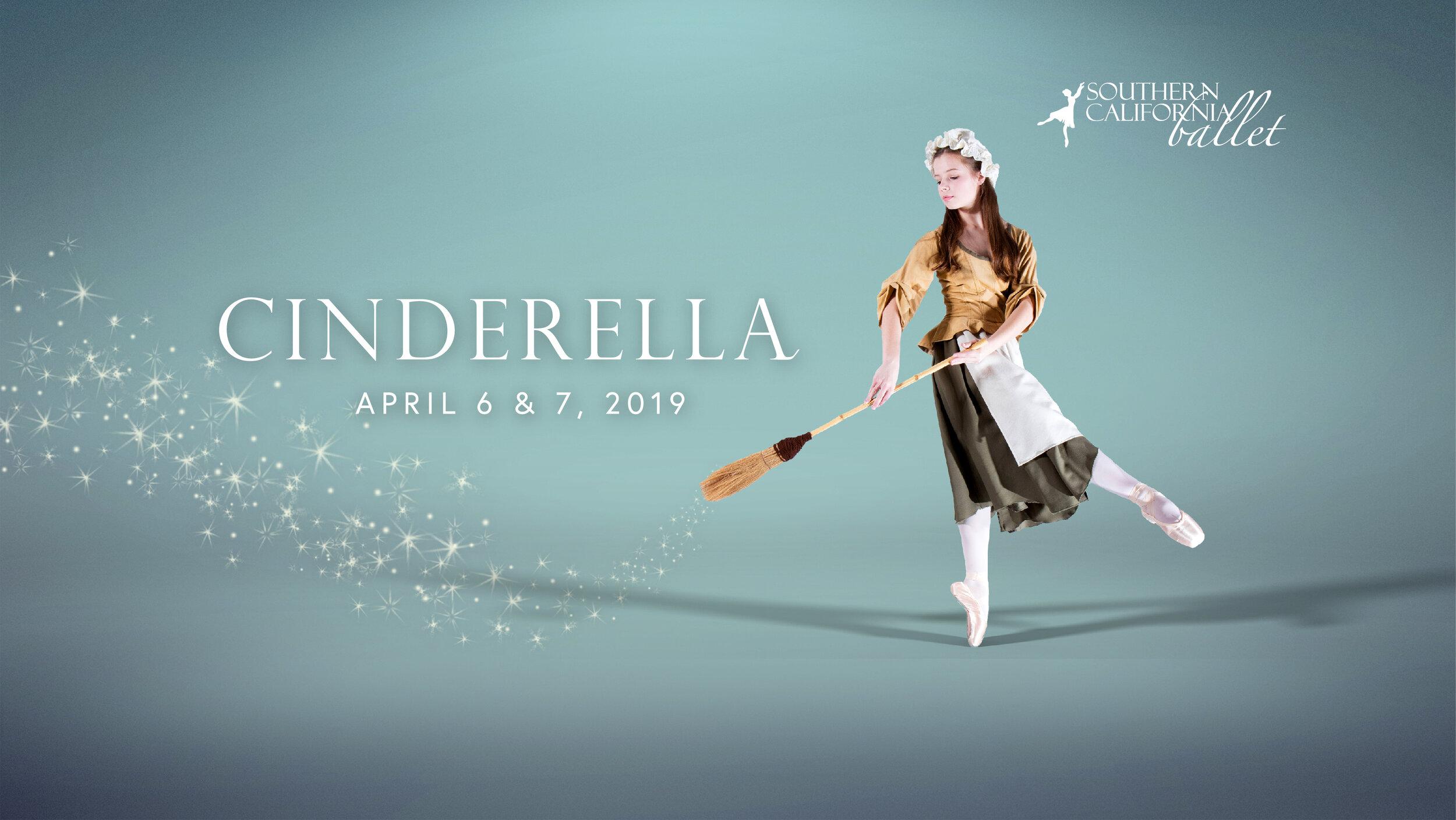 Cinderella_General_Banner_SCB.jpg