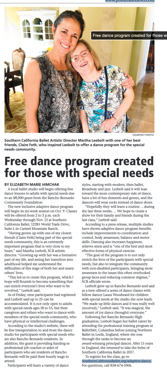 free_dance_program_created_for_those_with_special_needs.png