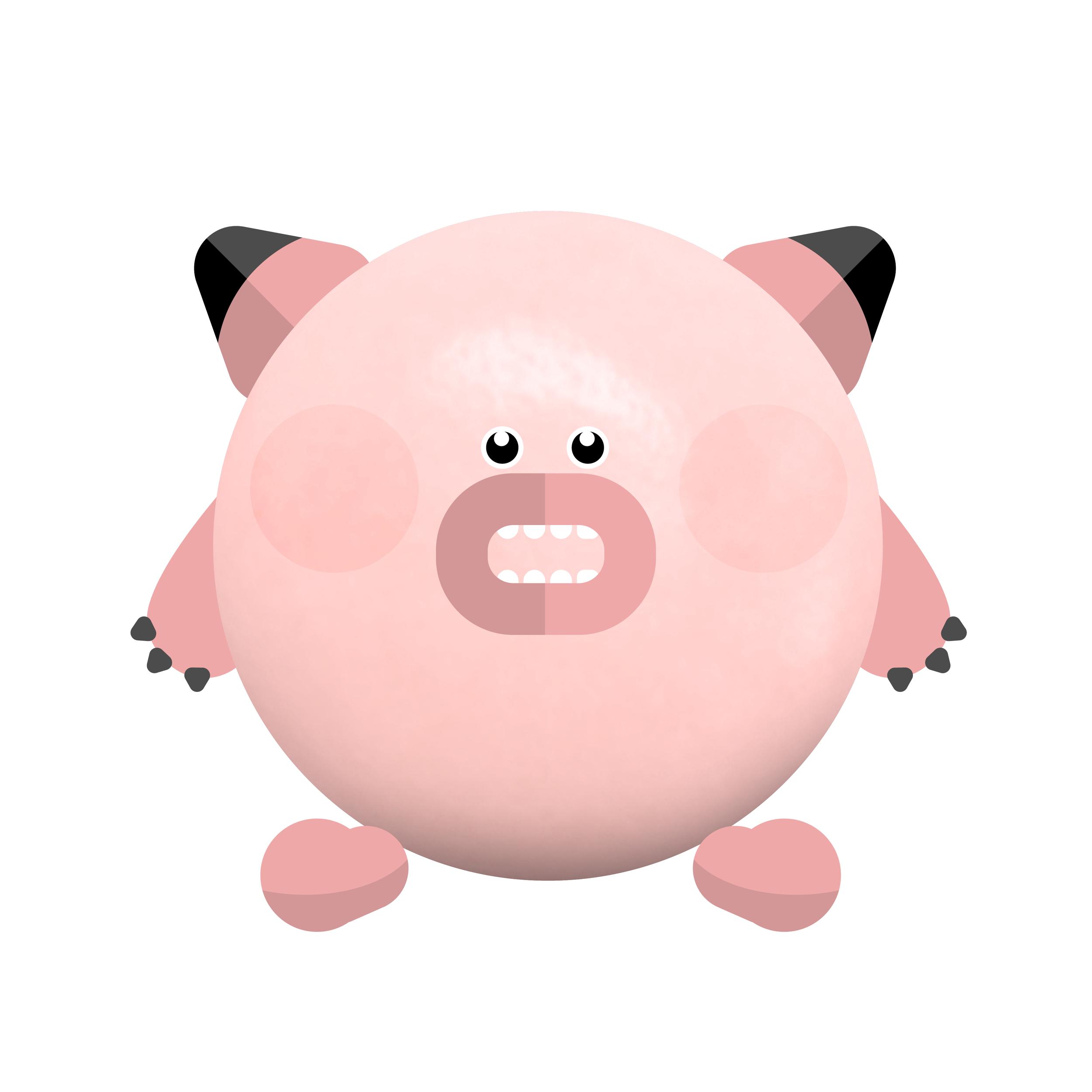 160828-Mentos-Pocketmentos-03-01.png