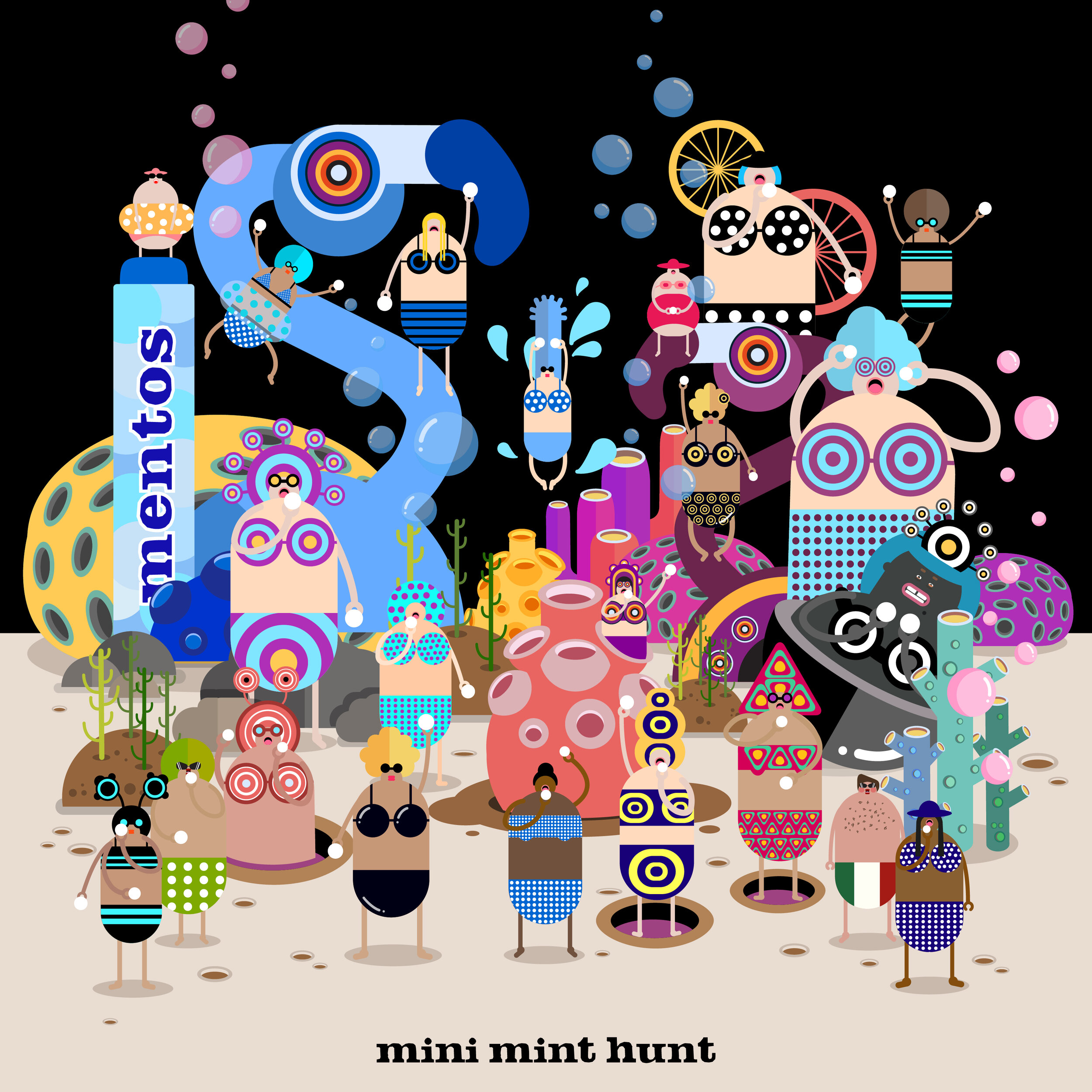150625-Mentos-Miniminthunt-01.jpg