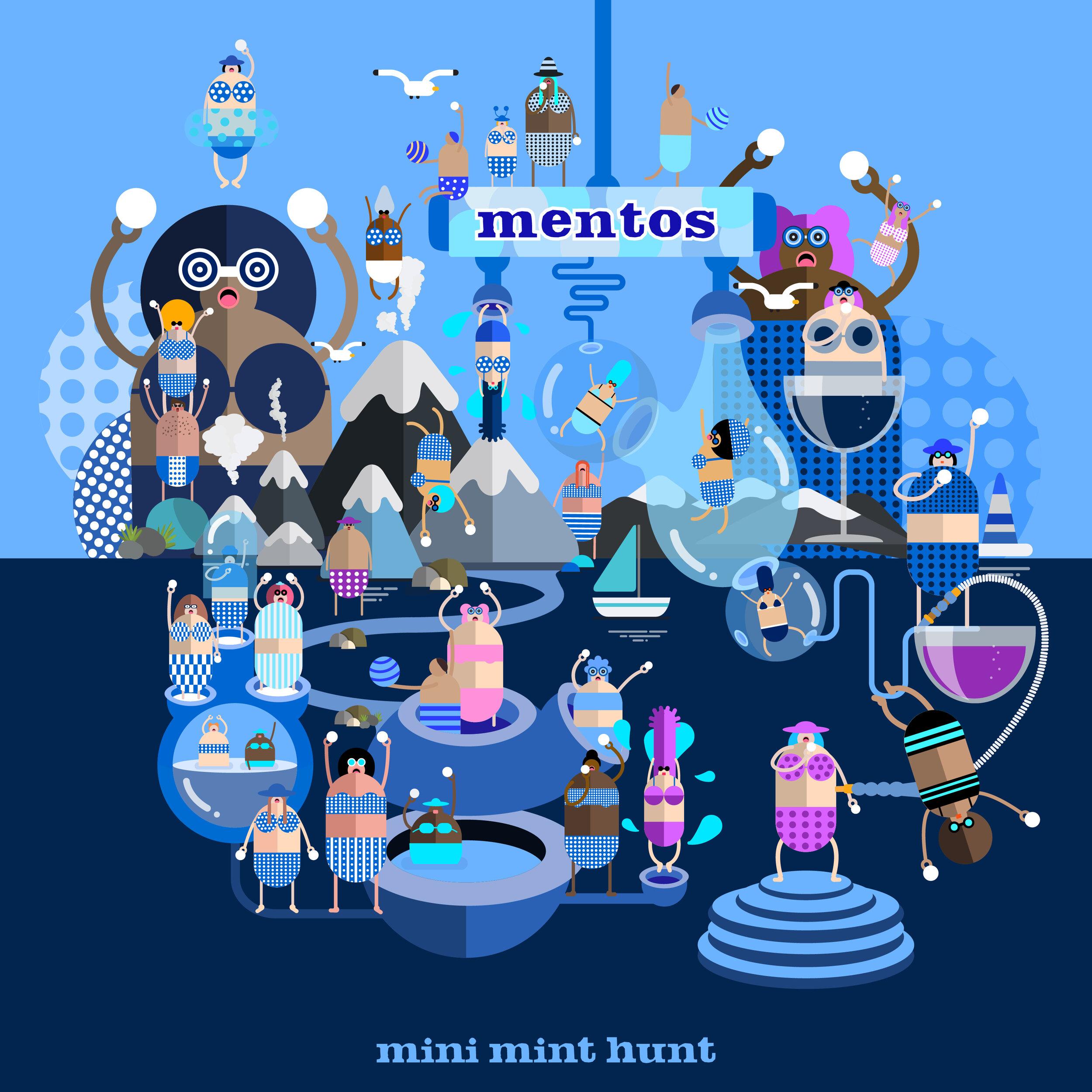 150625-Mentos-Miniminthunt-02.jpg