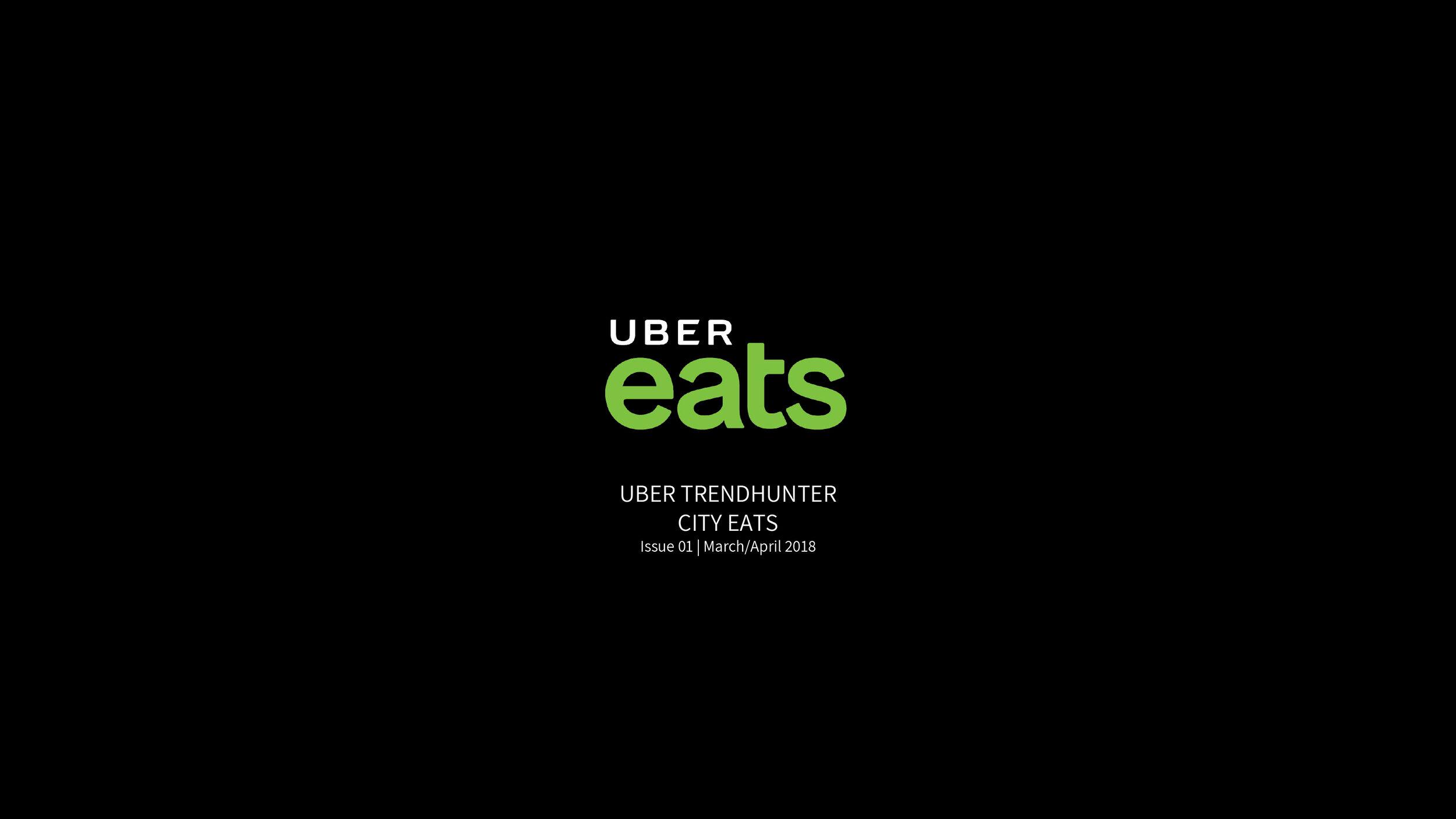 UberEATS-Trendhunter-01.jpg