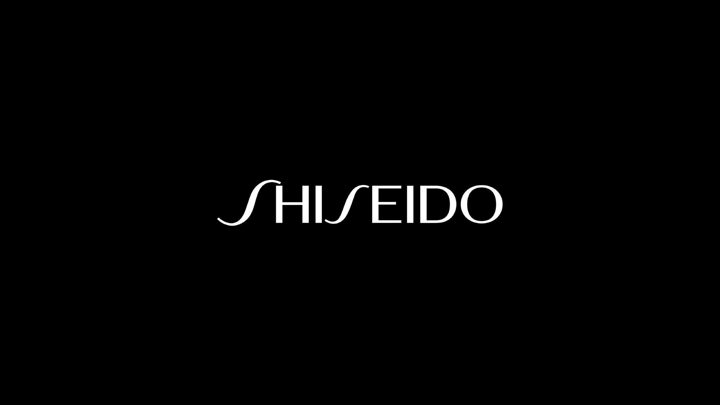 shiseido_brandbook_opening.jpg