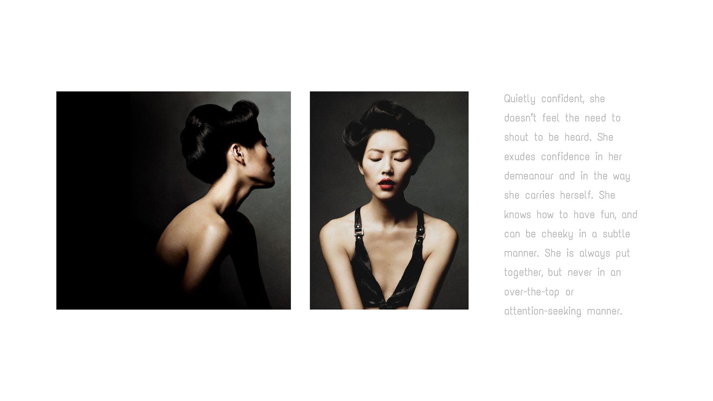 shiseido_brandbook_woman2.jpg