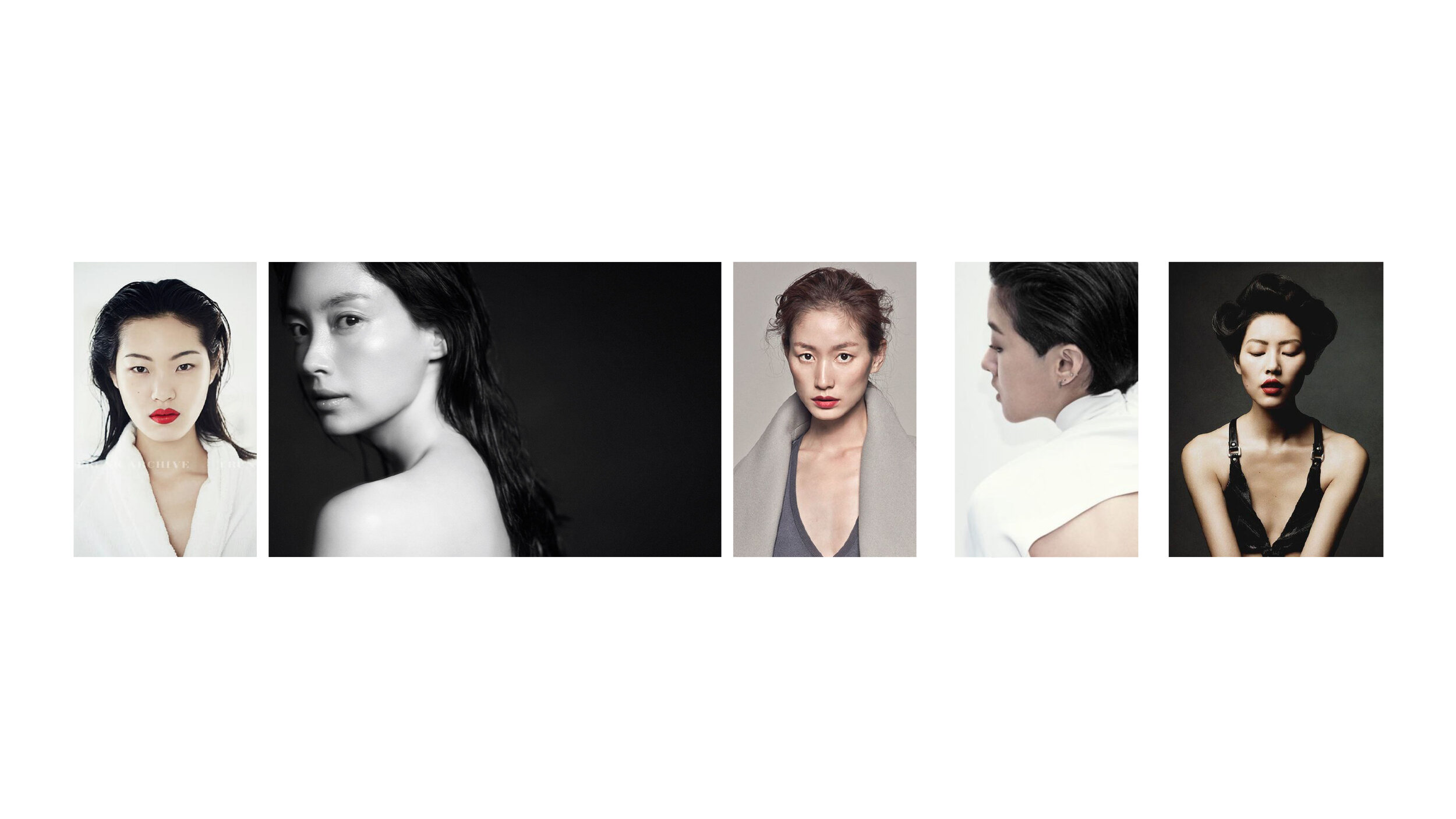 shiseido_brandbook_woman3.jpg