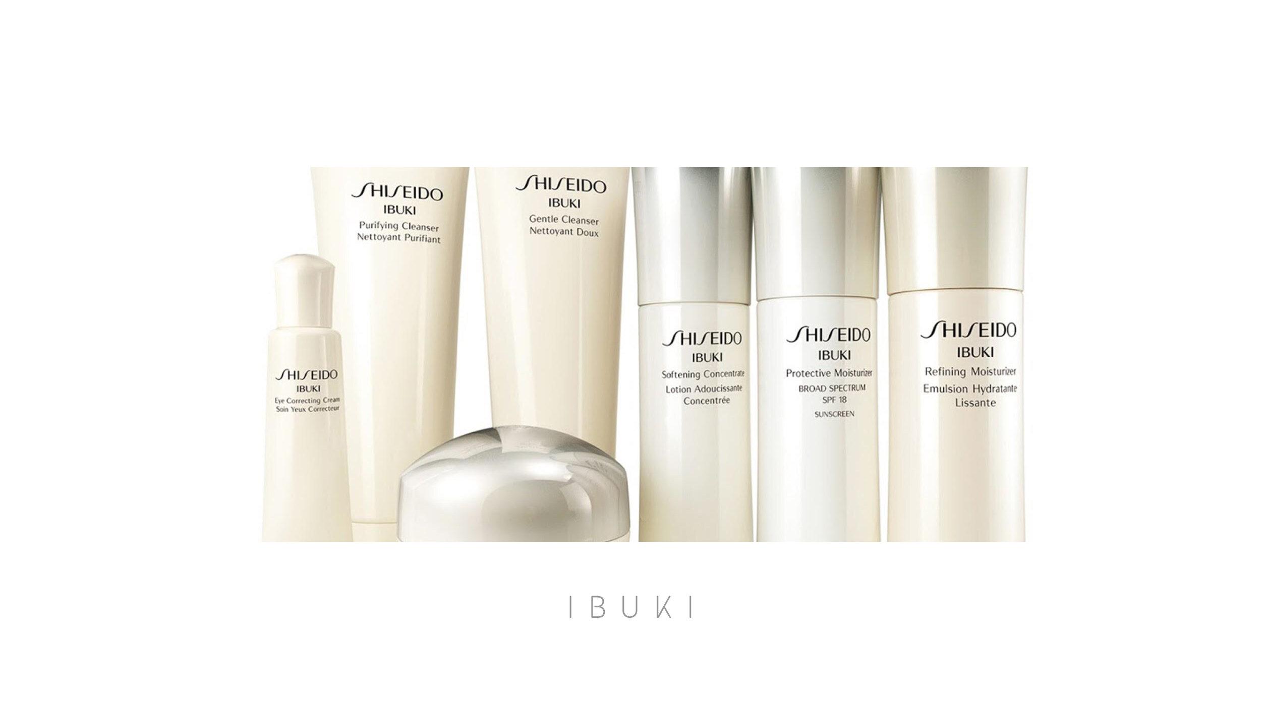 shiseido_brandbook_ibuki1.jpg