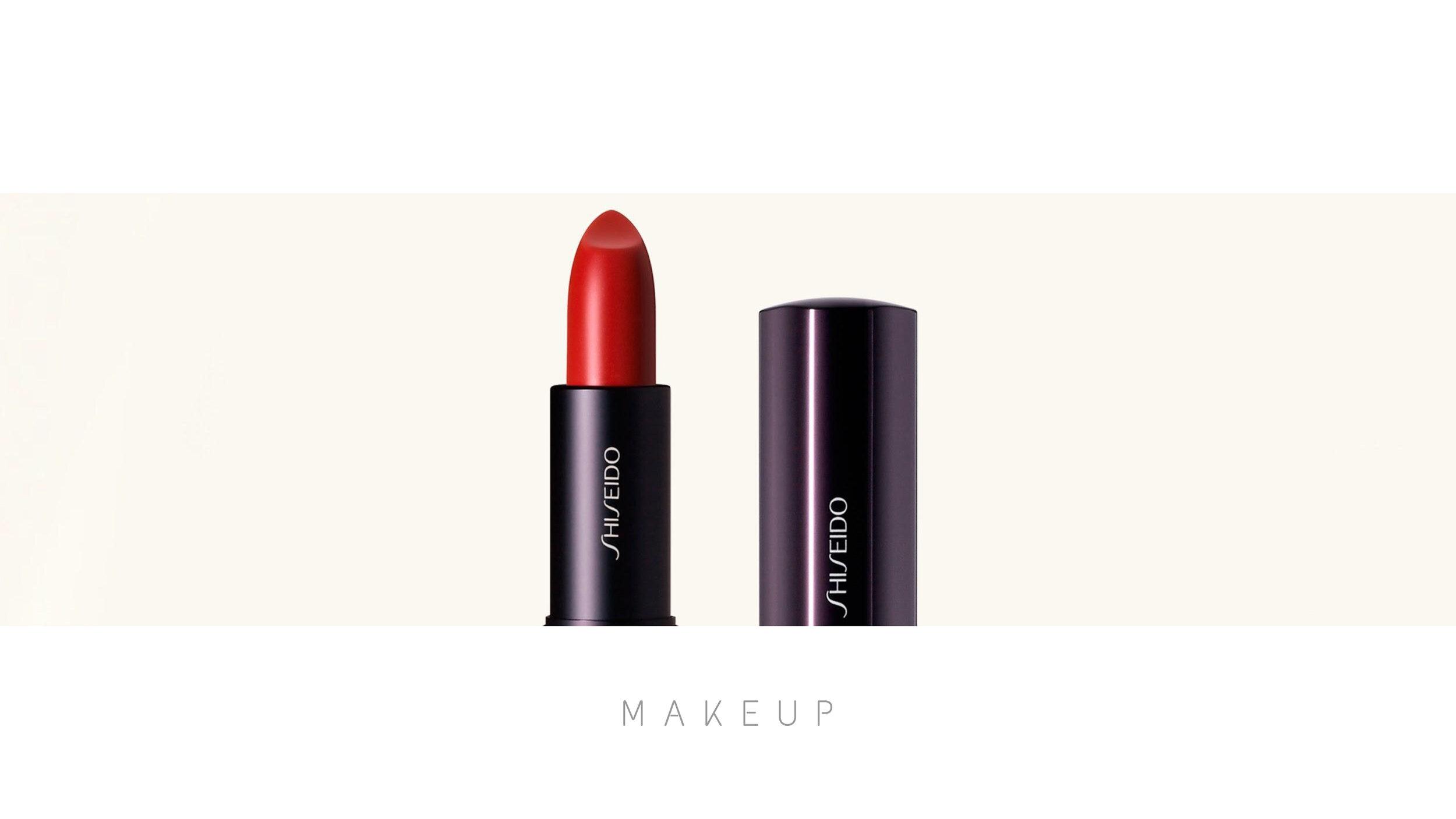 shiseido_brandbook_makeup1.jpg