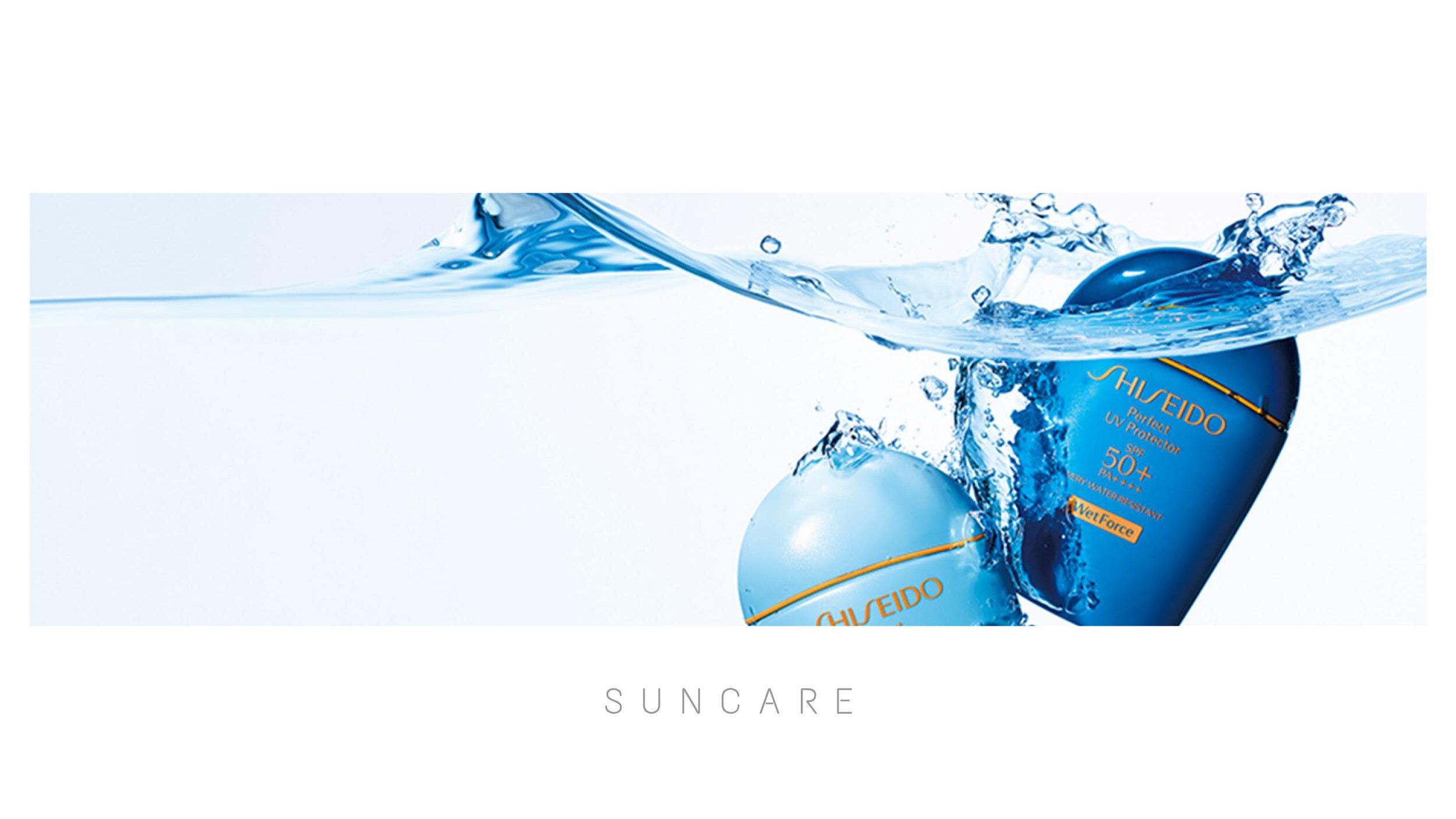 shiseido_brandbook_suncare1.jpg
