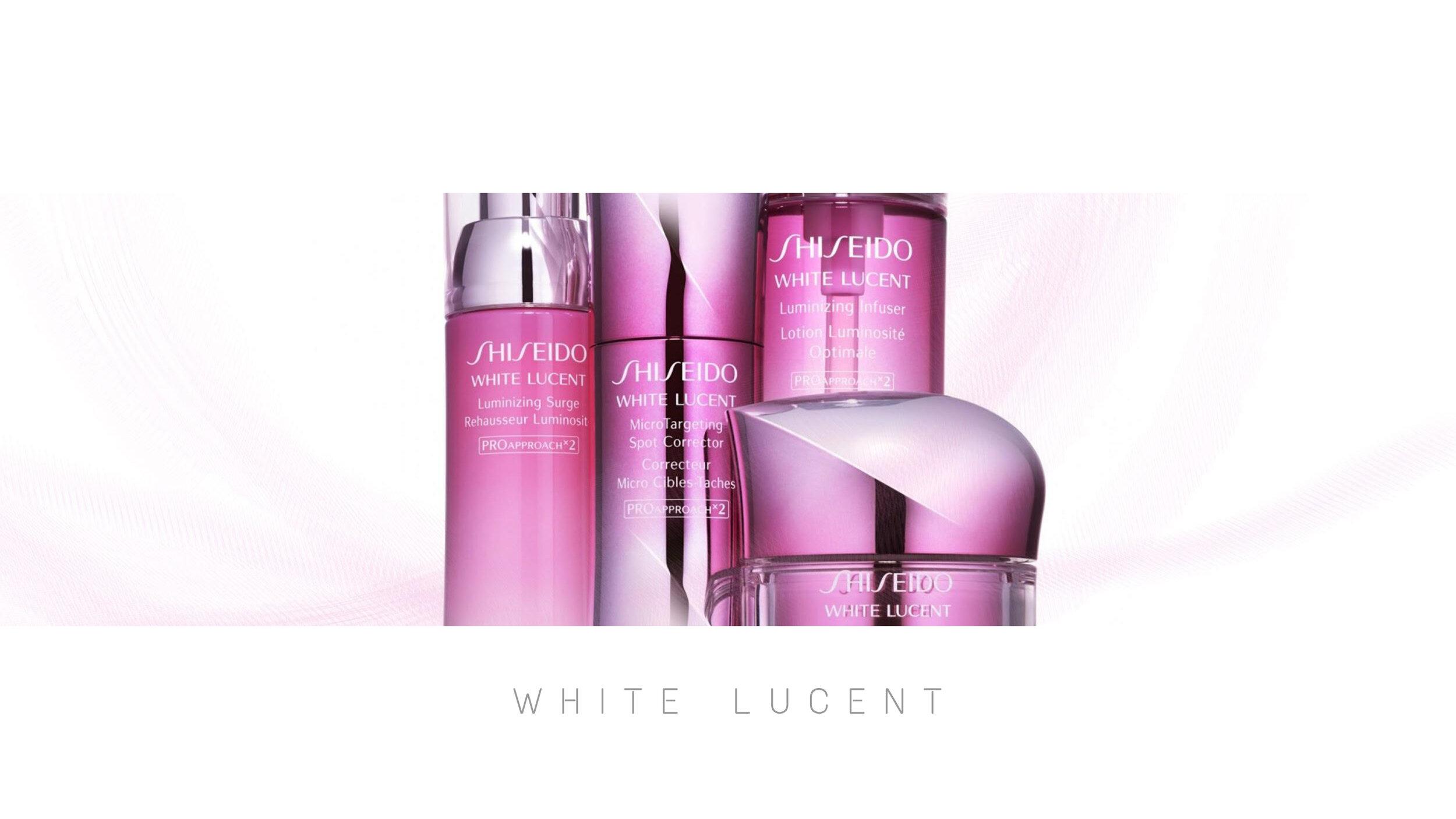 shiseido_brandbook_whitelucent1.jpg