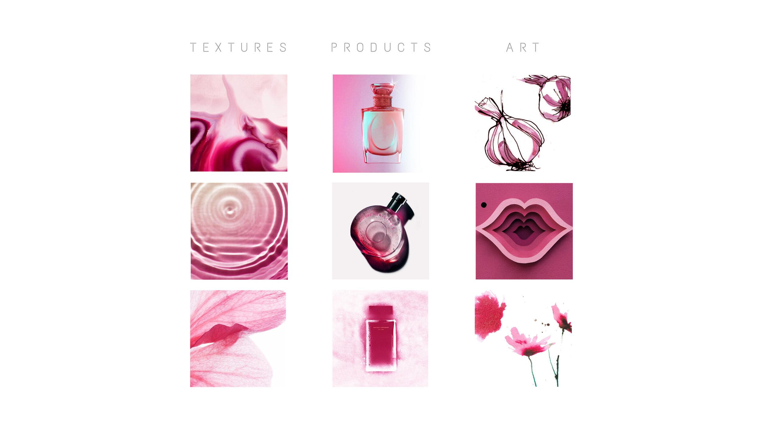 shiseido_brandbook_whitelucent2.jpg