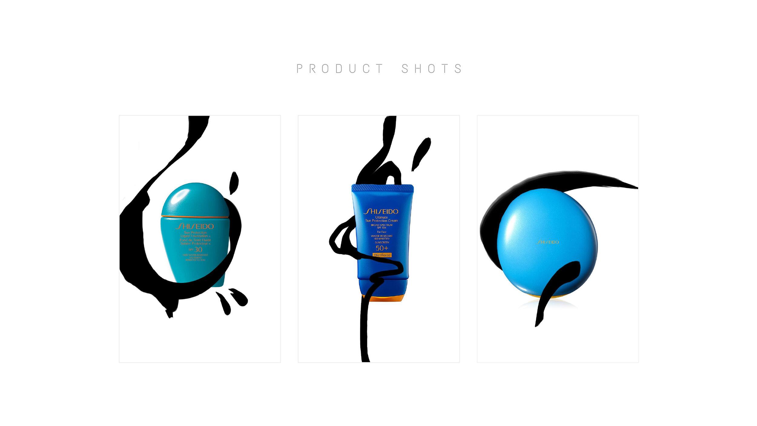 shiseido_brandbook_suncare3.jpg