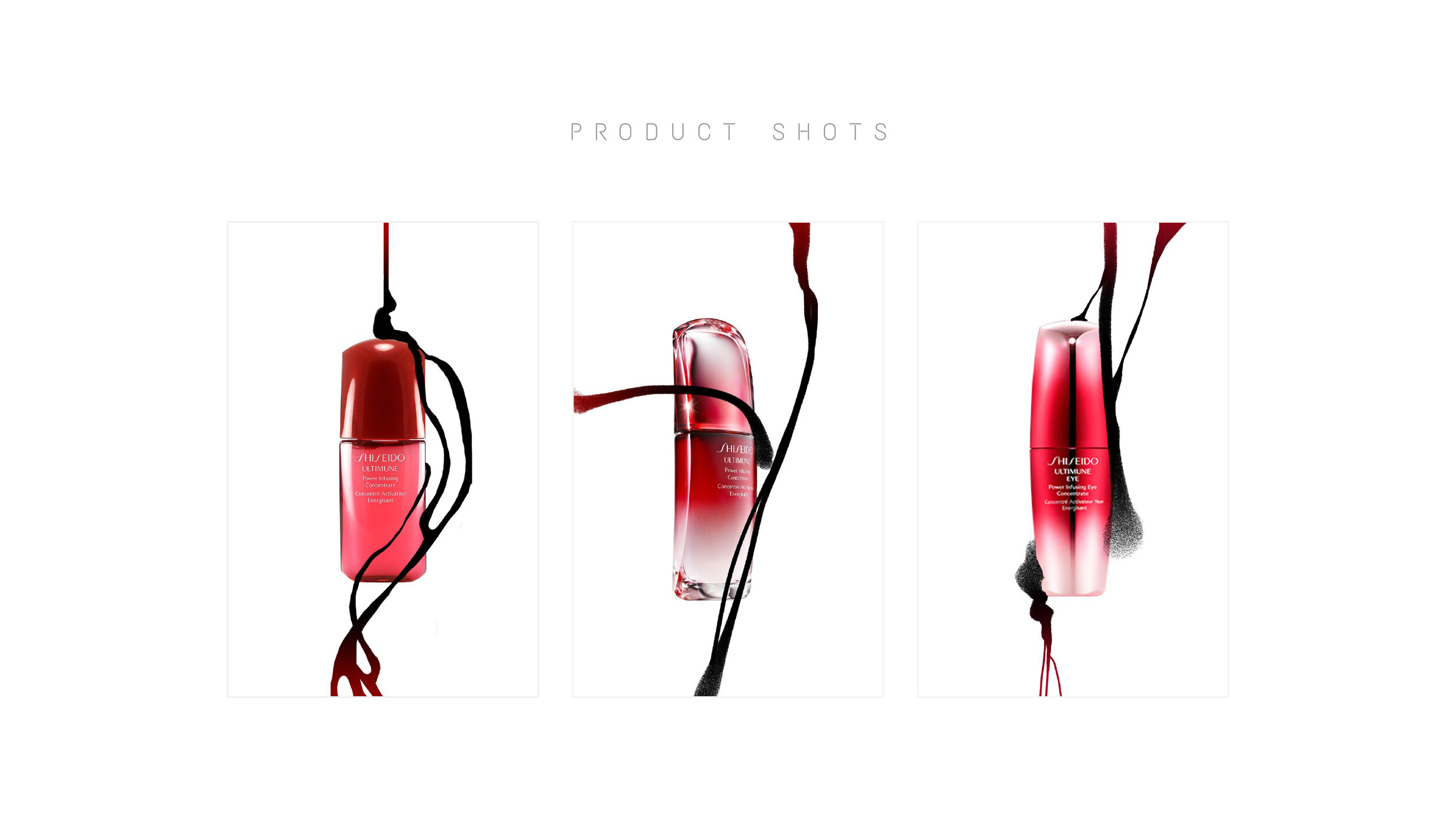 shiseido_brandbook_ultimune3.jpg