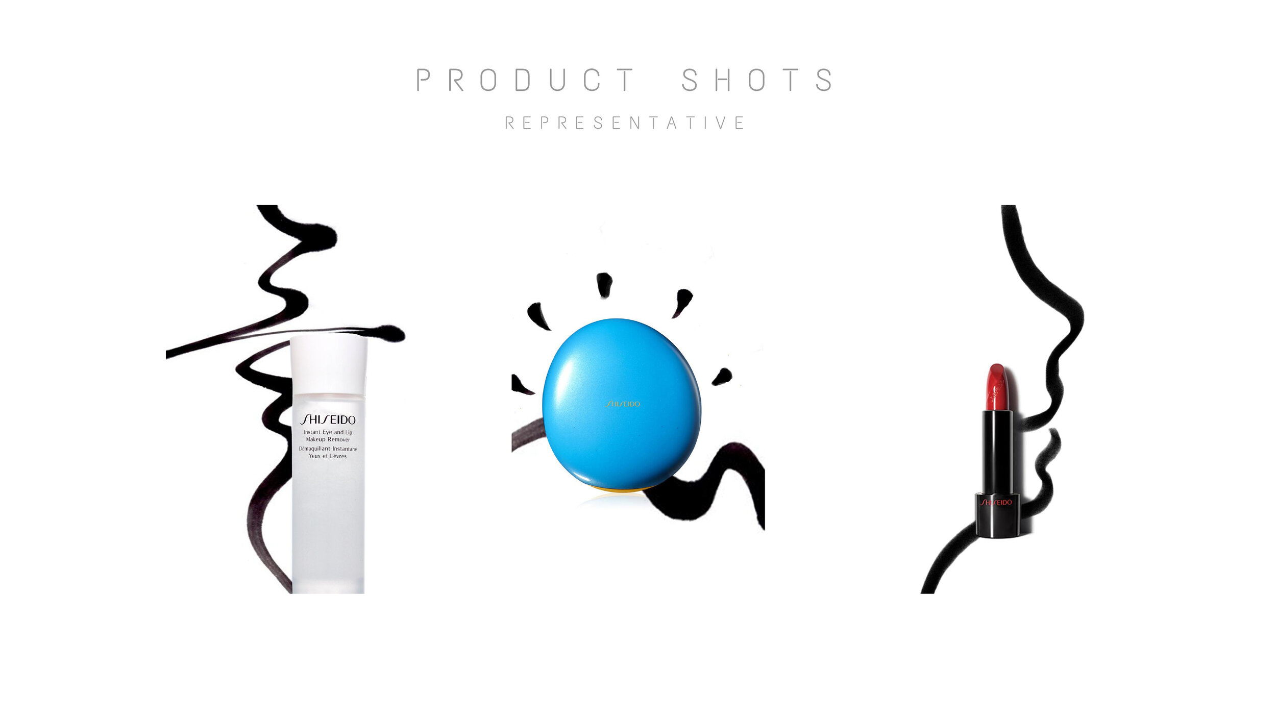 shiseido_brandbook_products2.jpg