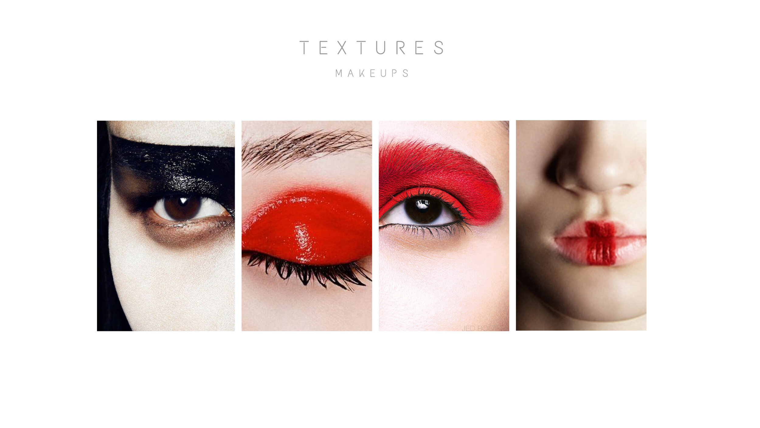 shiseido_brandbook_texture4.jpg