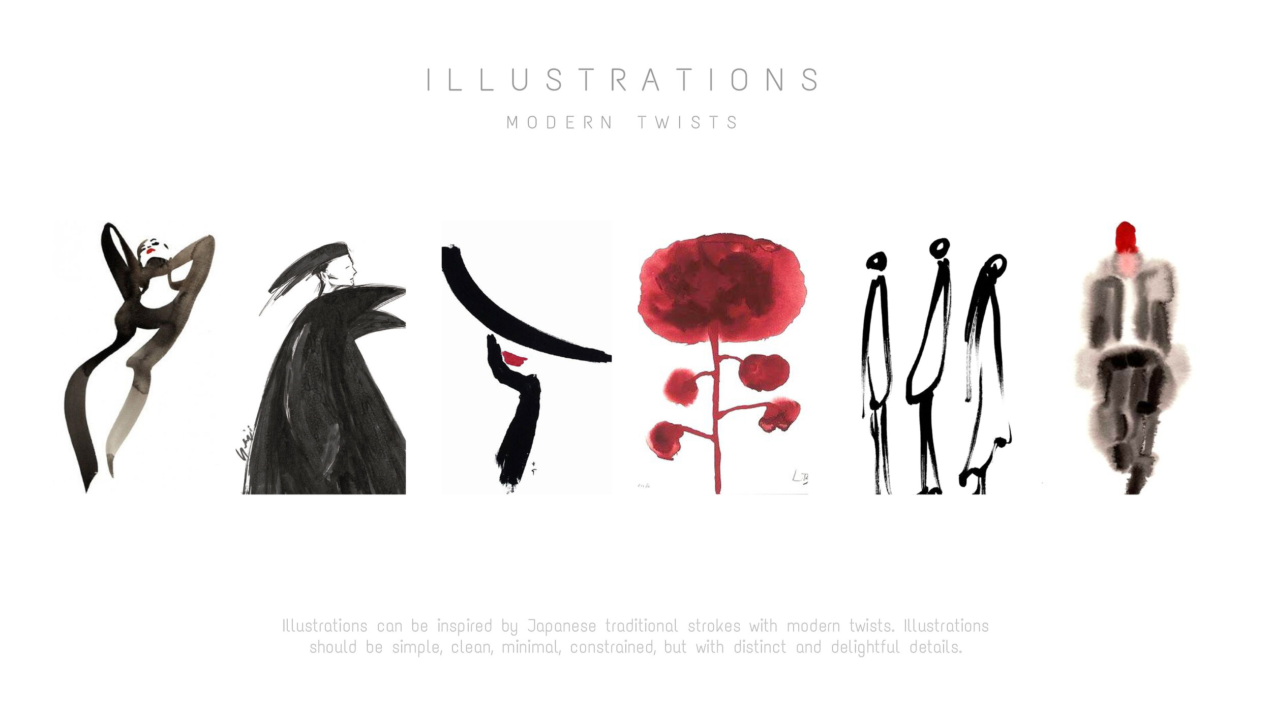 shiseido_brandbook_illustration1.jpg