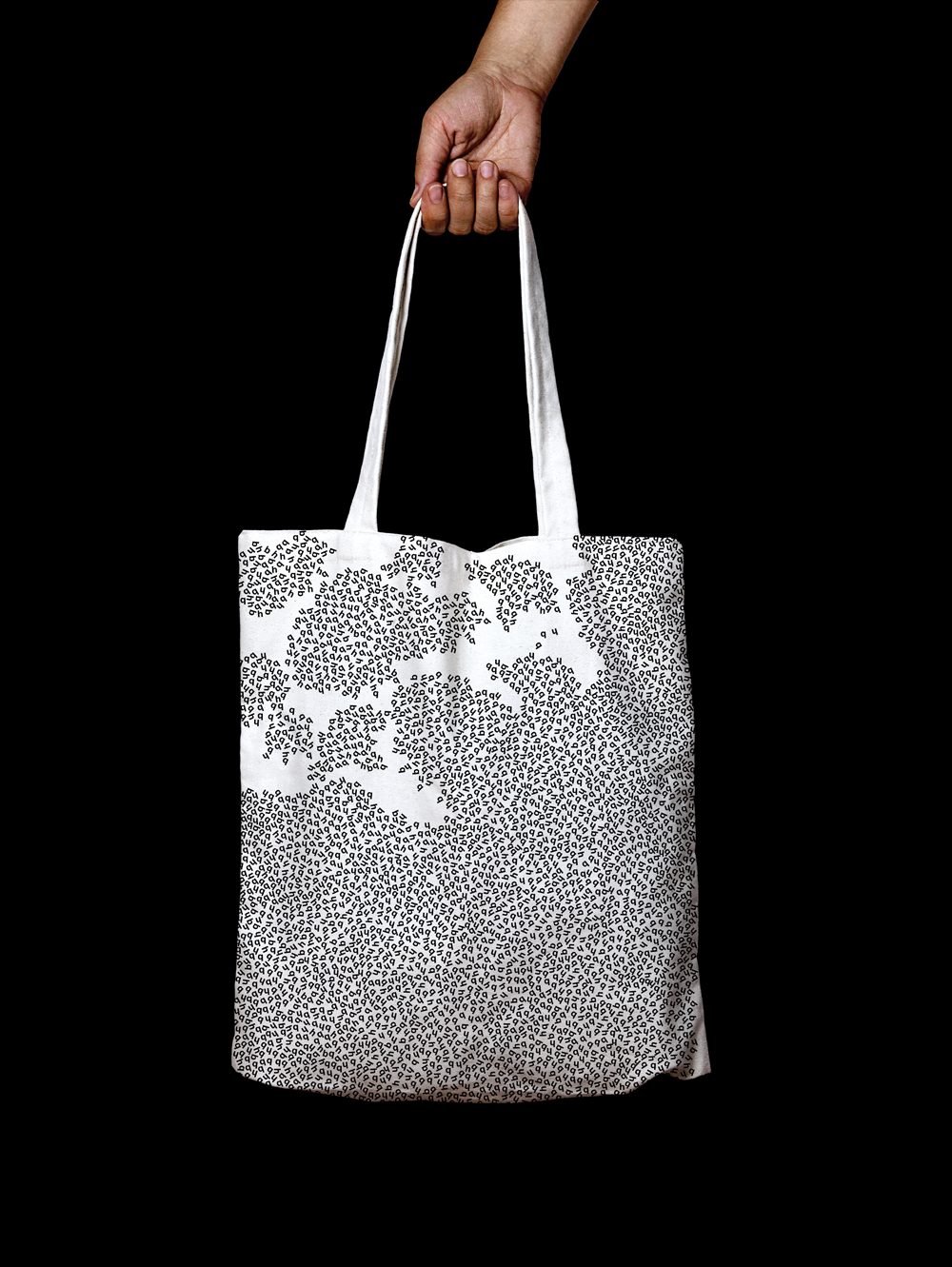 171008-BBH-Onboarding-Explorations-Patterns-Mockup-Totebag-01-01.png