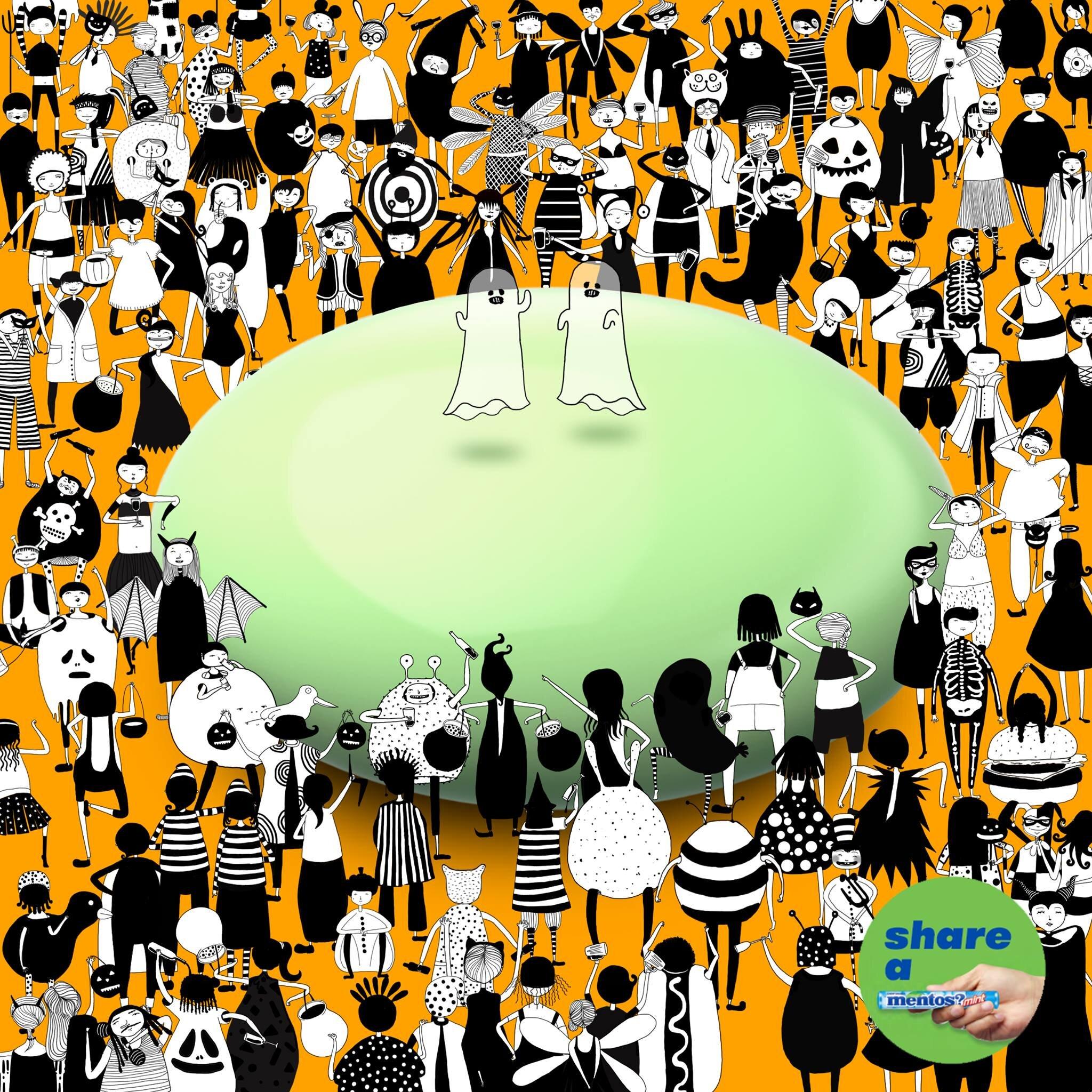 160901-Mentos-Share-A-Mentos-Halloween-06.jpg