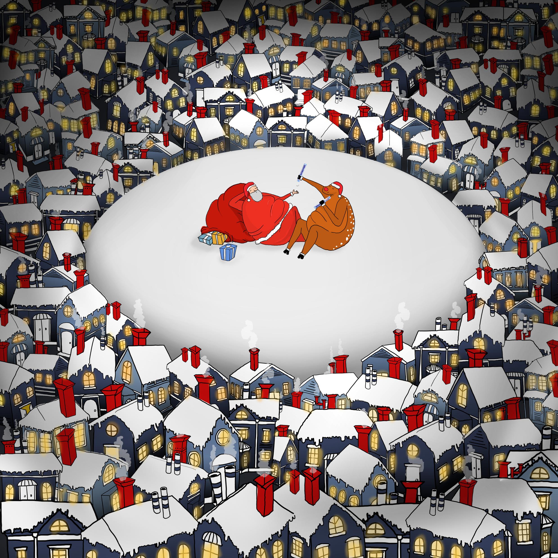 160830-Mentos-Share-A-Mentos-Christmas-02.png