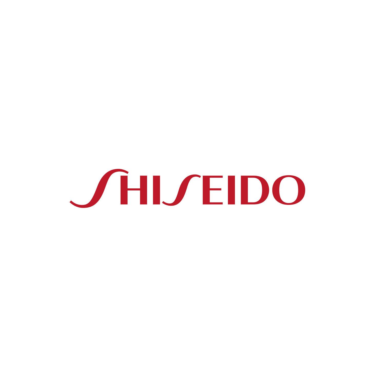 Previous Project: Shiseido