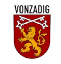 Logo-Von-ZAdig.jpg