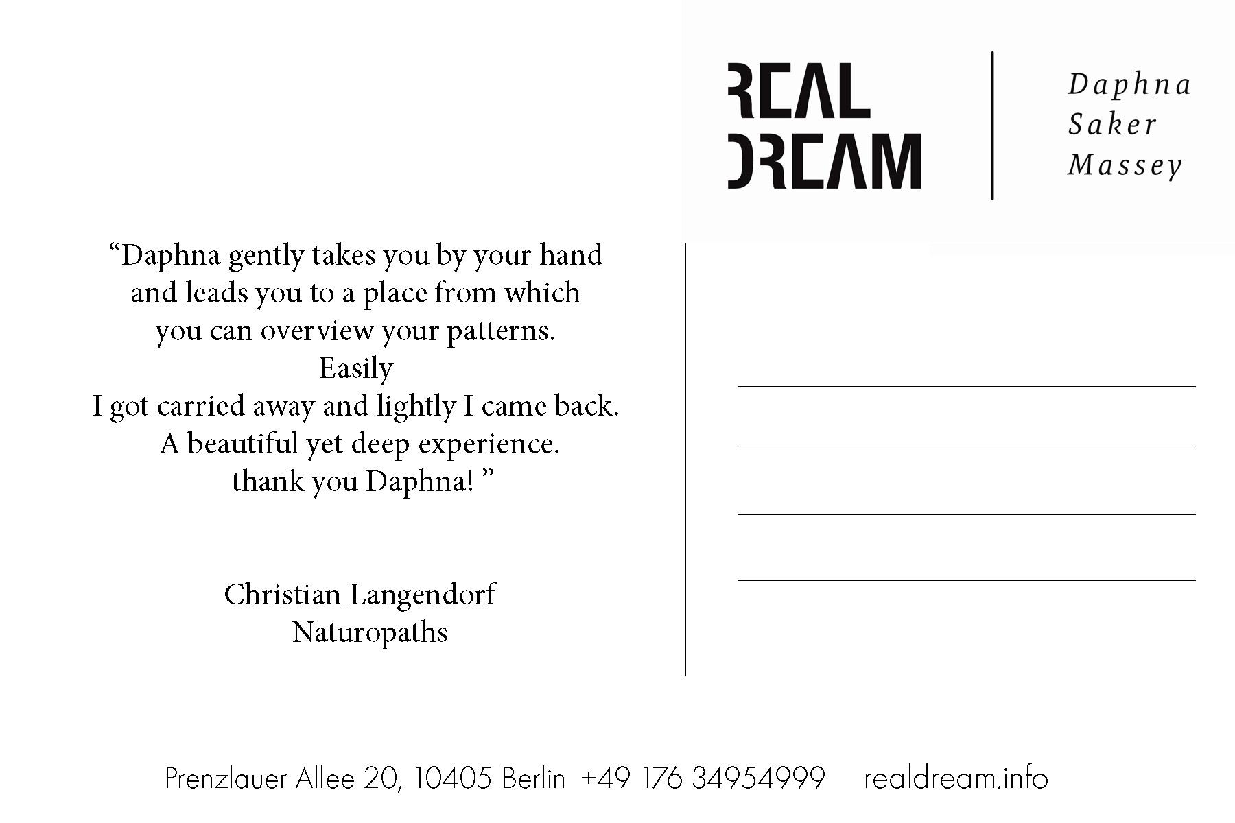 RealDream_Postcard_Christian .jpg