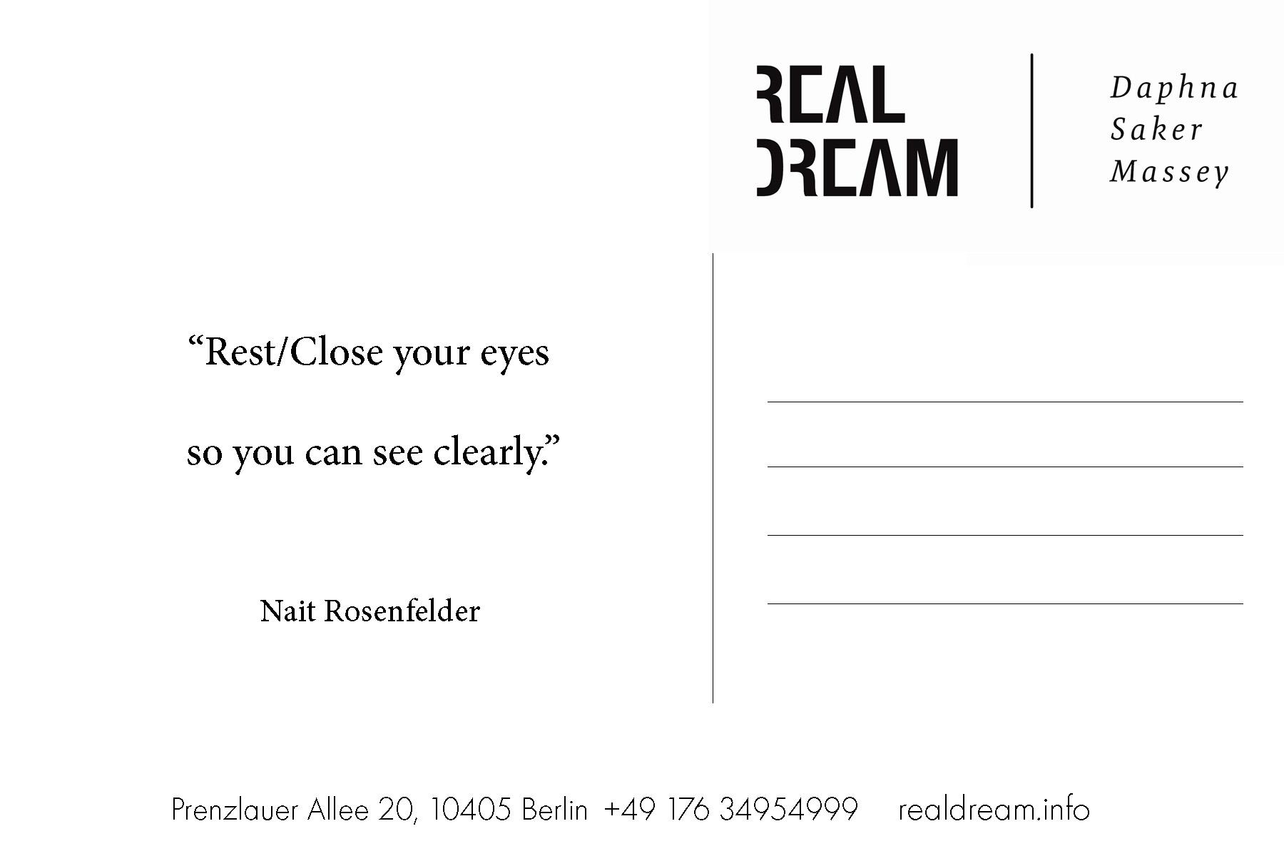 RealDream_Postcard_Nia..jpg